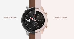 amazfit-gtr-official-price-specs-available-philippines