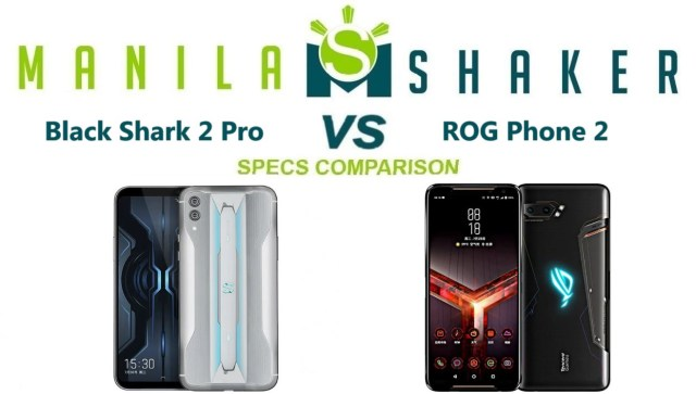 black-shark-2-pro-vs-rog-phone-2-specs-comparison-philippines