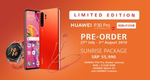 huawei-p30-pro-amber-sunrise-official-price-available-philippines-1