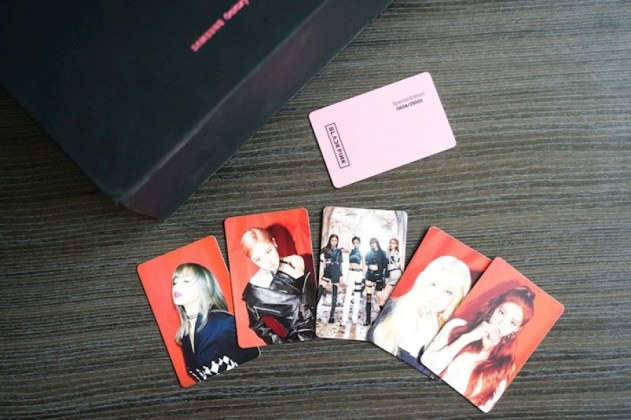 samsung-galaxy-a80-blackpink-edition-philippines-1