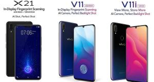 vivo-is-offering-up-to-50-discount-today-on-shopee