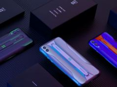 xiaomi-black-shark-2-pro-official-price-specs-available-philippines-2