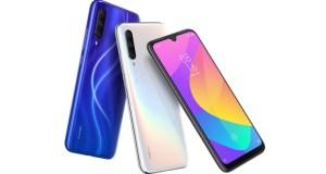 xiaomi-mi-cc9-philippines-price-specs-availability-release-date