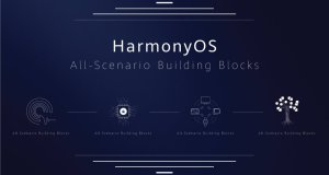 huawei-officially-releases-harmonyos-made-for-smartphones-and-other-platforms