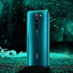 redmi-note-8-pro-official-price-specs-available-philippines-1