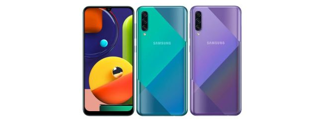 samsung-galaxy-a50s-and-a30s-official-price-specs-available-philippines