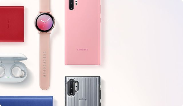 top-reasons-why-note-10-is-better-than-huawei-p30-pro-philippines-4