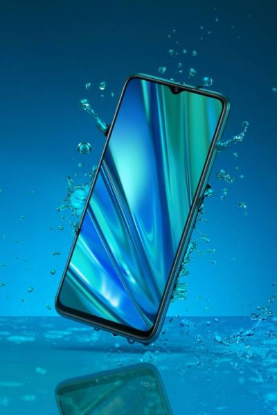 top-reasons-why-realme-5-pro-is-better-than-redmi-note-7-pro-philippines-2