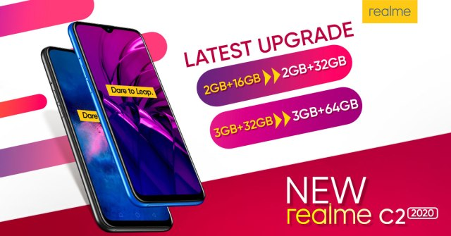 realme-c2-2020-official-price-specs-release-date-available-philippines
