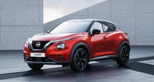 Nissan-Juke-2020-Philippines-Price-Release-Photo
