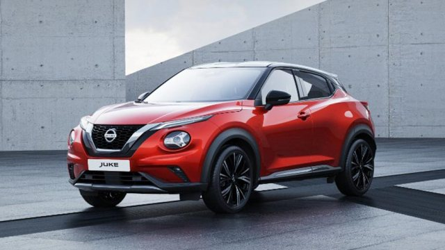 Nissan-Juke-2020-Philippines-Price-Release-Photo
