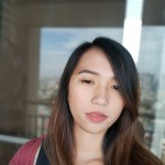 Realme 3 Selfies (3)