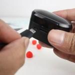 Rock EB30TWS Wireless Earphone 12