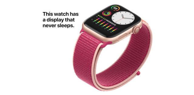 apple-watch-series-5-official-price-specs-release-date-available-philippines-1