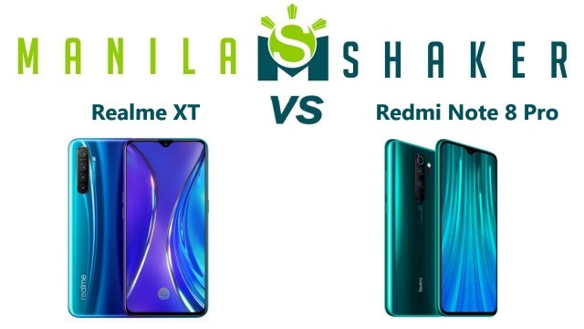 realme-xt-vs-redmi-note-8-pro-specs-comparison