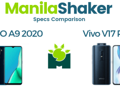 oppo-a9-2020-vs-vivo-v17-pro-specs-comparison