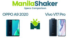 oppo-a9-2020-vs-vivo-v17-pro-specs-comparison