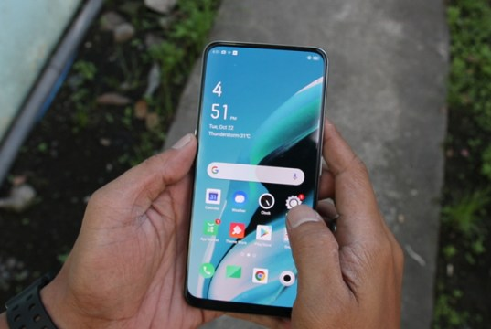 oppo-reno-2f-unboxing-first-impression-hands-on-philippines