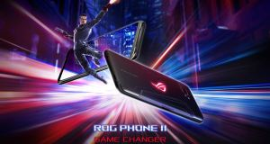gaming-asus-rog-phone-2-official-price-specs-available-philippines-1