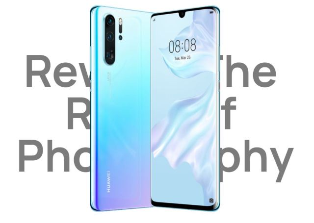 huawei-p30-pro-units-starting-to-fail-after-googles-safetynet-debacle