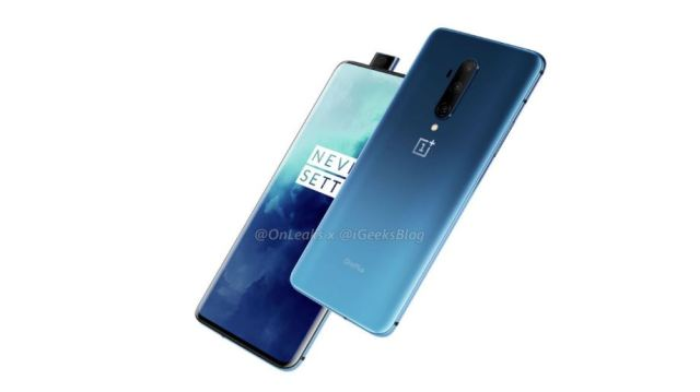 oneplus-7t-pro-with-5g-to-be-released-on-october-10th