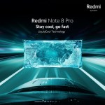 redmi-note-8-and-note-8-pro-to-launch-in-the-philippines-on-october-11th-2