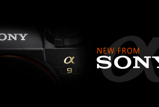sony-alpha-a9-ii-official-price-specs-release-date-available-philippines