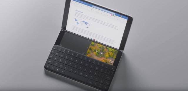 surface-neo-and-duo-foldable-mobile-devices-of-microsoft-3