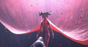diablo-4-official-release-date-philippines