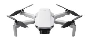 dji-mavic-mini-official-price-release-date-available-philippines-2