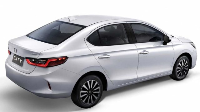 honda-city-2020-non-rs-turbo-philippines-photo