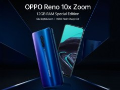 oppo-reno-10x-zoom-12gb-special-edition-in-ocean-blue-to-be-released