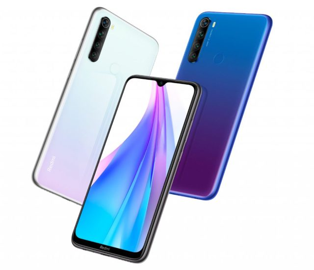 redmi-note-8t-official-price-specs-release-date-available-philippines-1