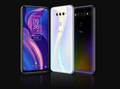 tcl-plex-official-price-specs-release-date-available-philippines