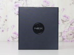 vivo-nex-3-unboxing-philippines (1)
