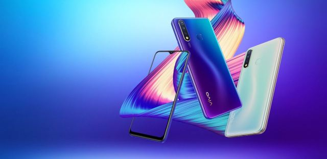 vivo-y5s-official-price-specs-release-date-philippines