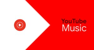 youtube-premium-and-music-official-price-availability-philippines