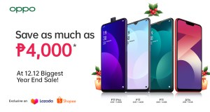 oppo-12-12-sale-lets-you-save-up-to-p4000-for-the-f11-pro