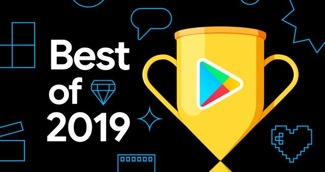 best-android-apps-games-of-2019-philippines