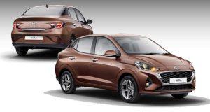 2020-hyundai-eon-philippines-aura-model-car-price-launch-specs