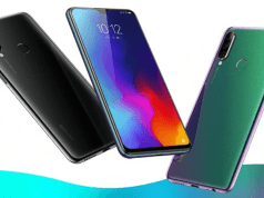 lenovo-z6-lite-official-price-philippines