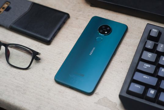 nokia-7-2-review-philippines-gaming-battery-life-performance-camera (5)