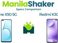 realme-x50-vs-redmi-k30-specs-comparison-120hz-all-the-way