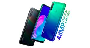 huawei-y7p-now-official-kirin-710f-triple-cameras-for-p8k