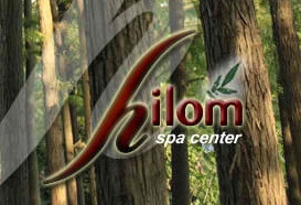 Hilom Spa Center In Quezon City   Massage Spa in Diliman QC