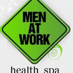 men at work health spa massage makati