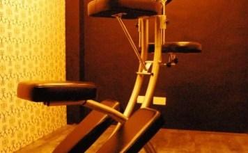 infima body massage spa malabon manila philippines image61