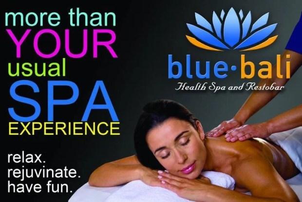 blue-bali-spa-restobar-dasma-cavite-massage-manila-philippines-image