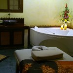 The spa alabang muntinlupa atc massage image 1