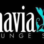 ahavia lounge spa massage san juan manila massage philippines image